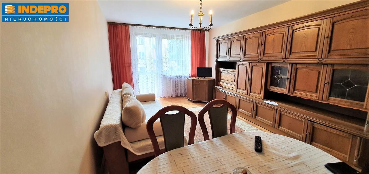 Mieszkanie dwupokojowe na sprzedaż Kraków, Wzgórza Krzesławickie  48m2 Foto 1