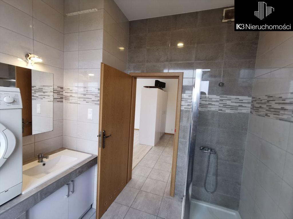 Mieszkanie dwupokojowe na sprzedaż Mińsk Mazowiecki, Dźwigowa  39m2 Foto 3