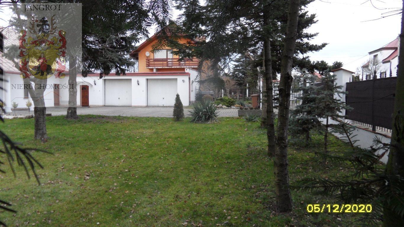 Dom na sprzedaż Gliwice, Czechowice  428m2 Foto 2