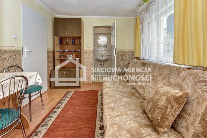 Lokal użytkowy na sprzedaż Jantar  160m2 Foto 7