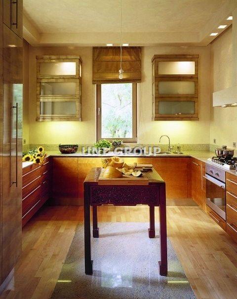 Dom na sprzedaż Konstancin-Jeziorna  404m2 Foto 9