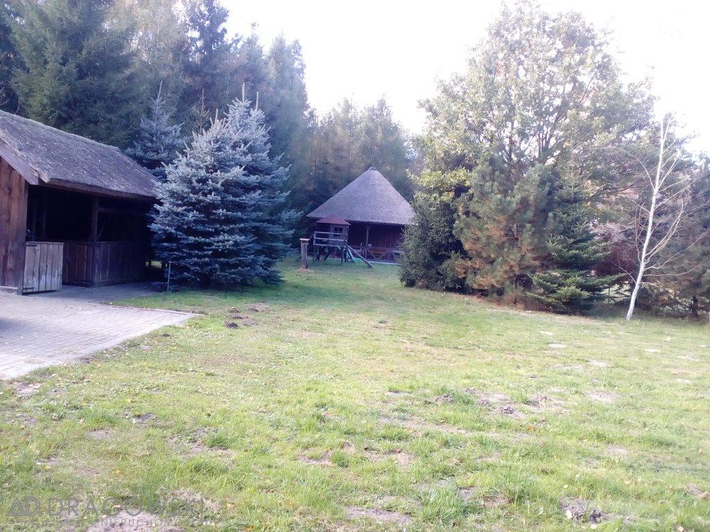 Dom na sprzedaż Celinów  45888m2 Foto 2