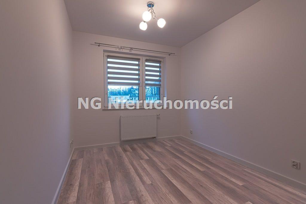Mieszkanie czteropokojowe  na wynajem Szczecin, Nowe Miasto, Powstańców Śląskich  62m2 Foto 6