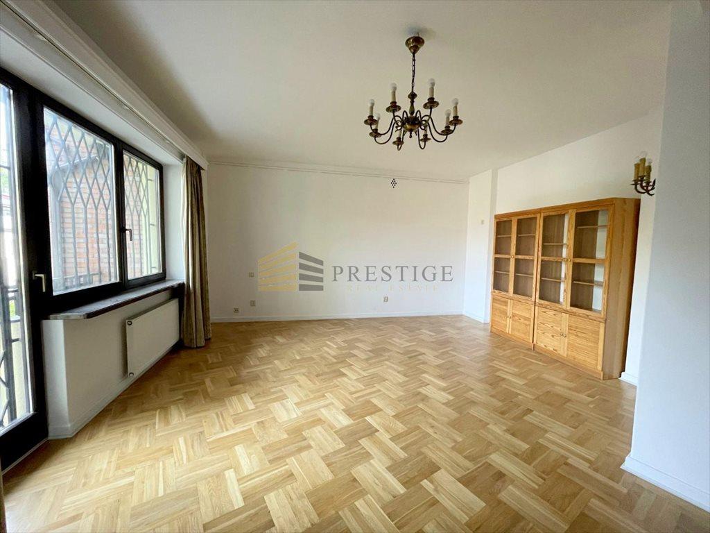 Dom na wynajem Warszawa, Bielany, Marymont  516m2 Foto 13