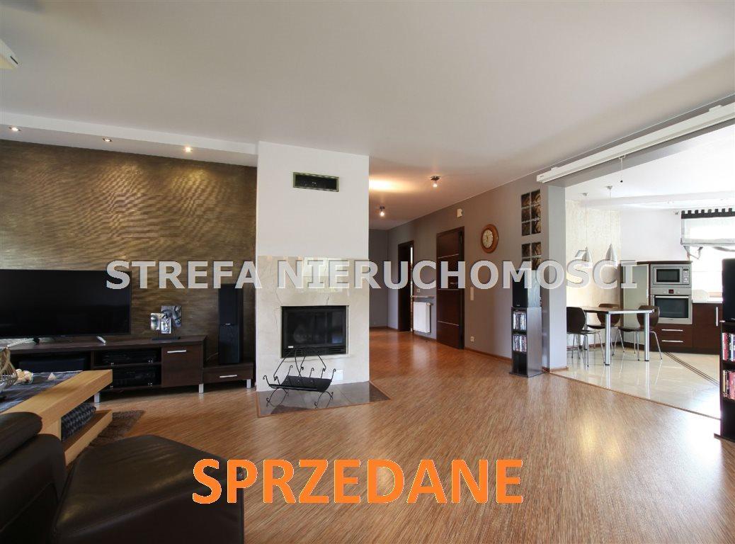 Dom na sprzedaż Tomaszów Mazowiecki  205m2 Foto 6