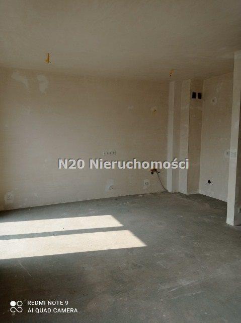 Mieszkanie czteropokojowe  na sprzedaż Kraków, Dębniki, Sidzina, Leona Petrażyckiego  100m2 Foto 1