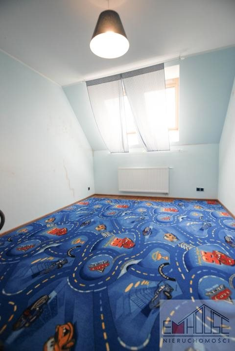 Dom na wynajem Mirków  101m2 Foto 9