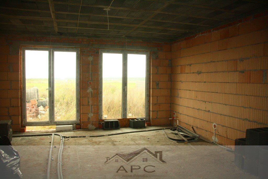 Dom na sprzedaż Daszewice  117m2 Foto 7