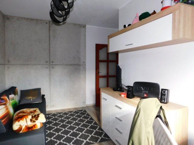 Mieszkanie trzypokojowe na sprzedaż Giżycko, Struga  71m2 Foto 8