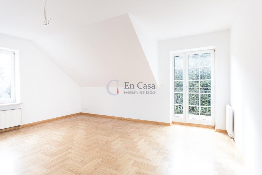 Dom na sprzedaż Piaseczno, Malinowa  245m2 Foto 10