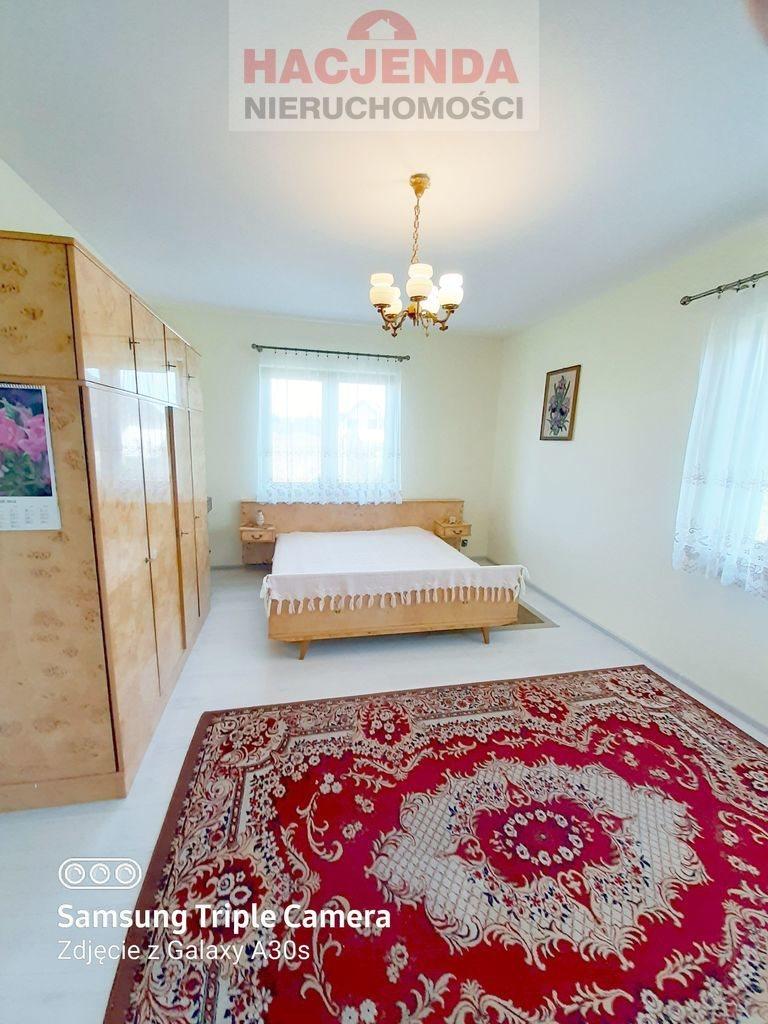 Dom na sprzedaż Tanowo  155m2 Foto 8