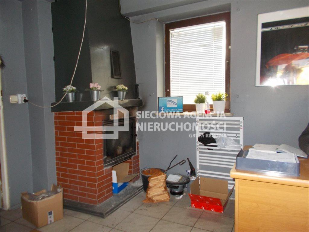Lokal użytkowy na sprzedaż Gdańsk, Święty Wojciech  140m2 Foto 8