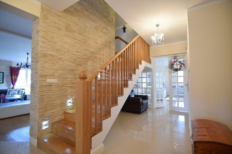 Dom na sprzedaż Grabówka, Lawendowa  391m2 Foto 6