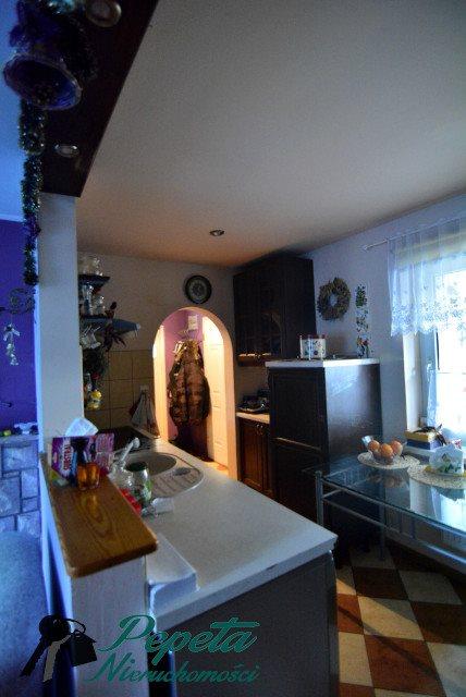 Dom na sprzedaż Nekla, Gierłatowo  100m2 Foto 6