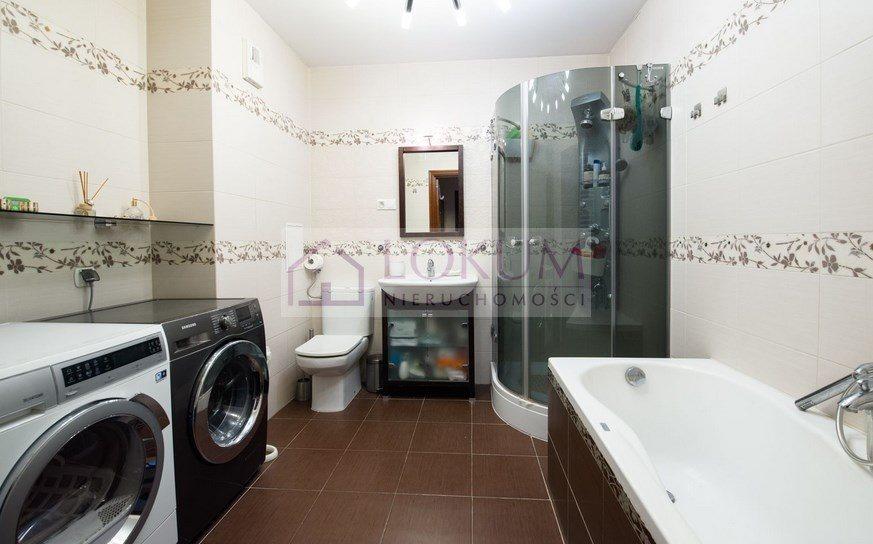 Mieszkanie czteropokojowe  na sprzedaż Lublin, Czuby, Agatowa  109m2 Foto 13