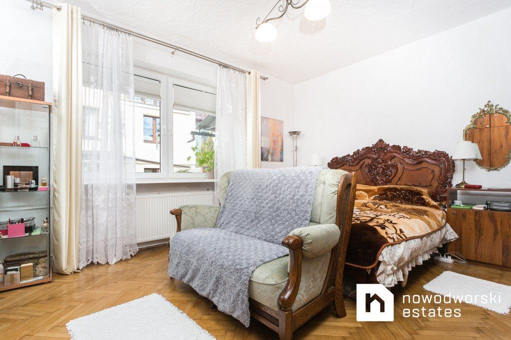 Dom na sprzedaż Kraków, Bronowice, Bronowice, Wojciecha Halczyna  350m2 Foto 10