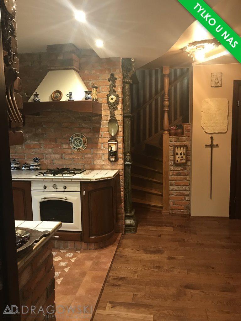 Dom na sprzedaż Raszyn  370m2 Foto 12