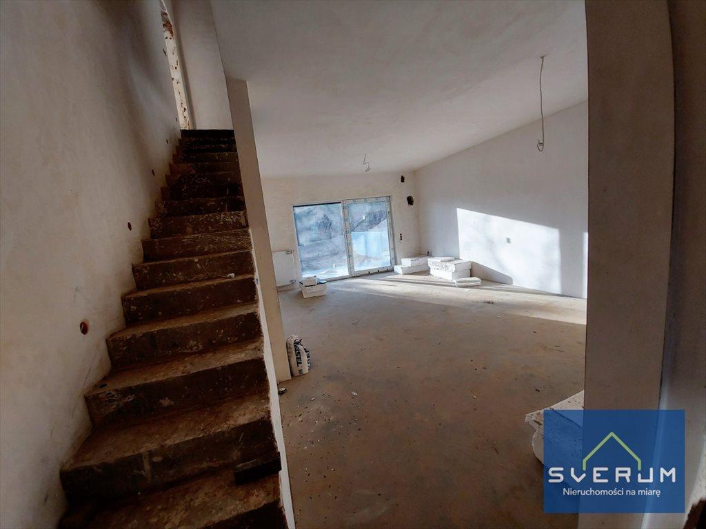 Dom na sprzedaż Częstochowa, Grabówka, Rybacka  169m2 Foto 8