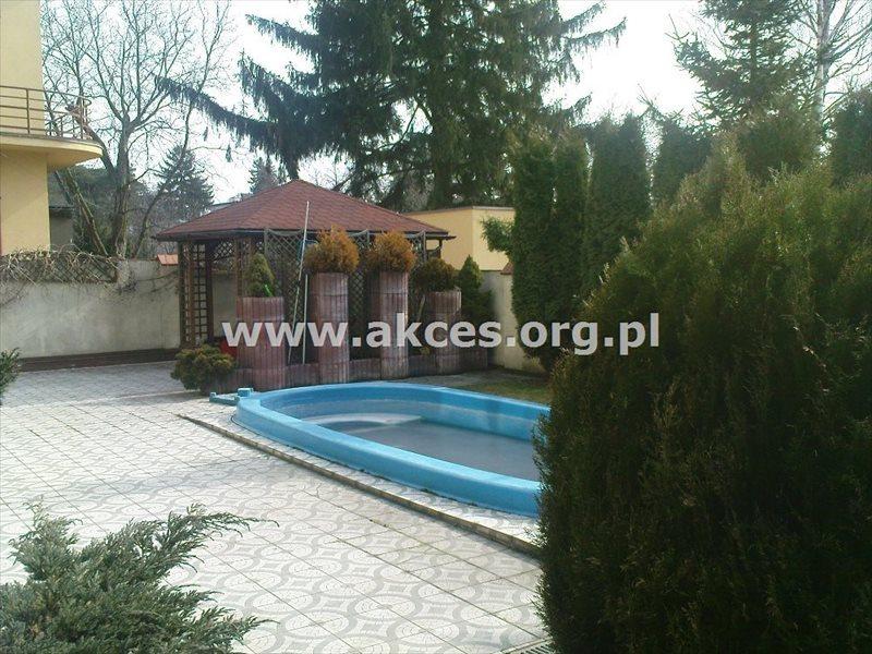 Dom na sprzedaż Nowa Wieś  230m2 Foto 2