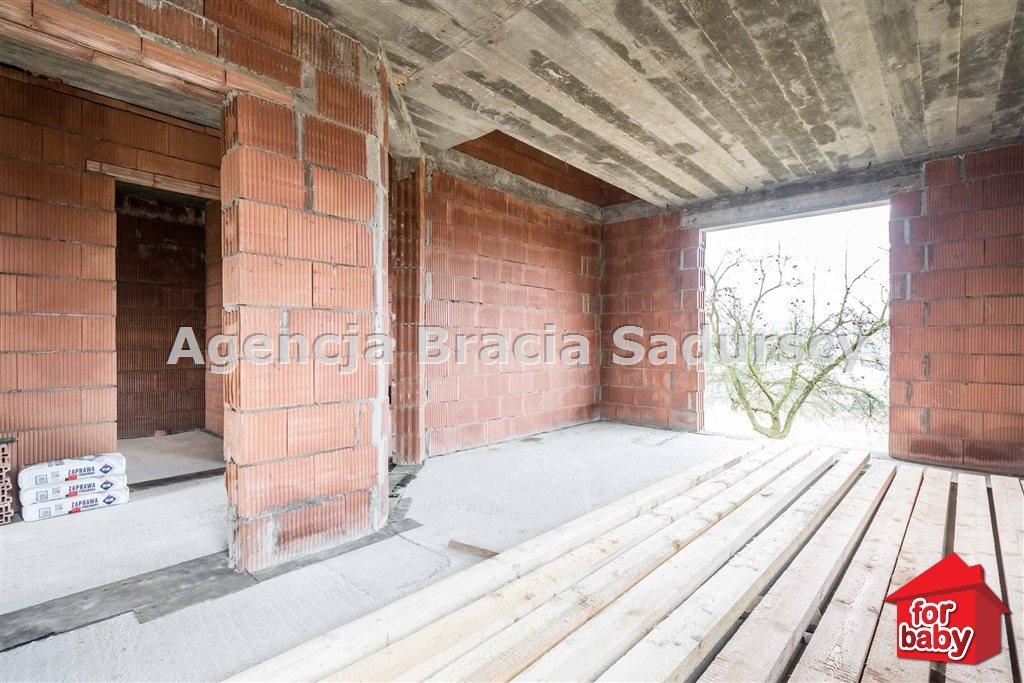 Dom na sprzedaż Bolechowice, Zielona  111m2 Foto 2