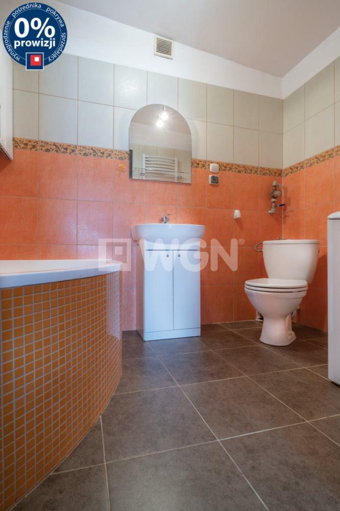 Mieszkanie dwupokojowe na sprzedaż Bytom, Stroszek, Stroszek  55m2 Foto 6