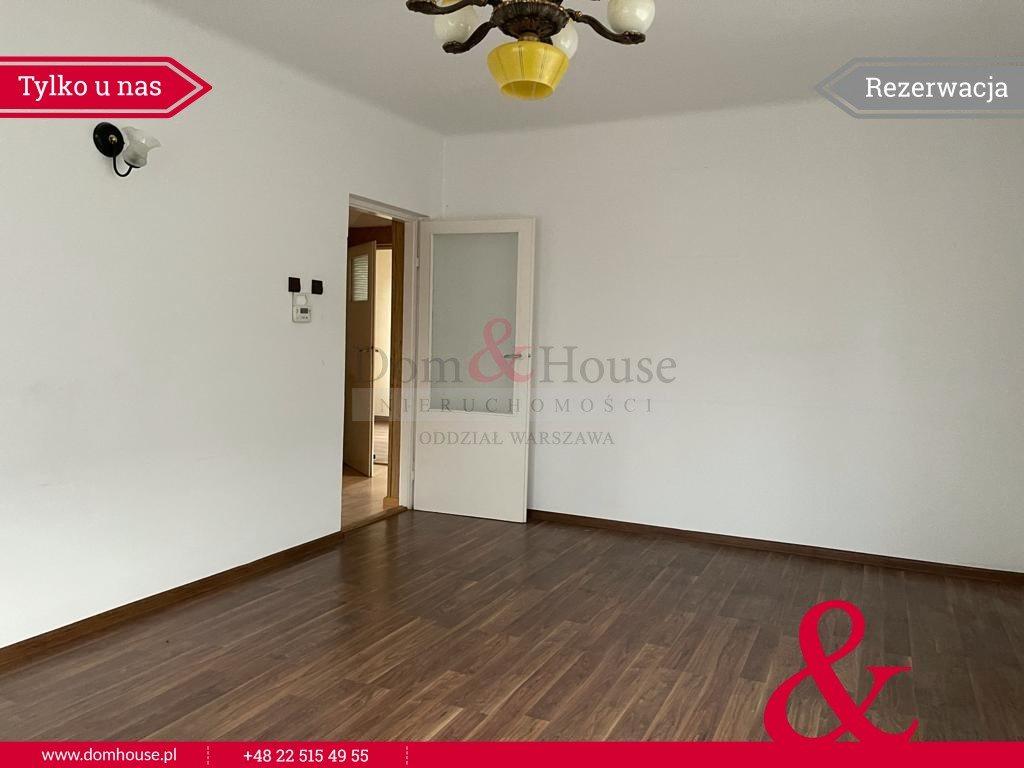 Dom na sprzedaż Kobyłka  162m2 Foto 6