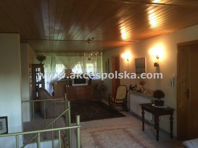 Dom na sprzedaż Piaseczno, Chyliczki, Piaskowa  400m2 Foto 7