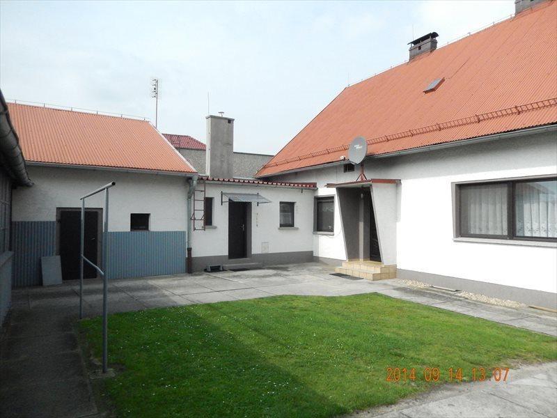 Dom na sprzedaż Dobrodzień, Wojska Polskiego  200m2 Foto 6