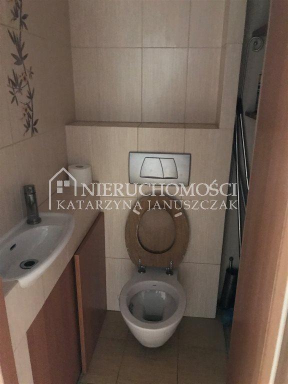 Mieszkanie trzypokojowe na sprzedaż Mikołów  63m2 Foto 9