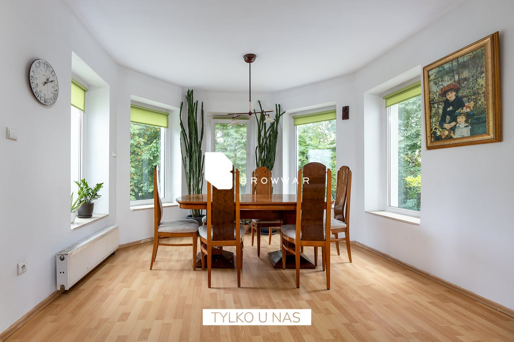 Dom na sprzedaż Psarskie  220m2 Foto 9