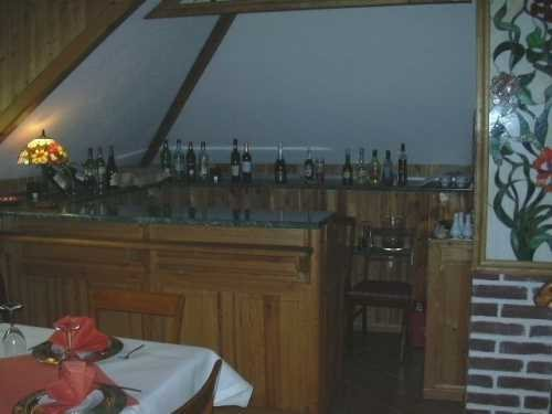 Dom na sprzedaż Jelenia Góra  125m2 Foto 11