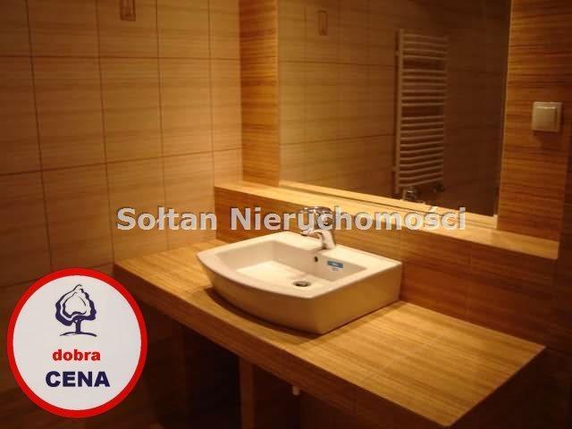 Lokal użytkowy na sprzedaż Sulejówek, Centrum  640m2 Foto 5
