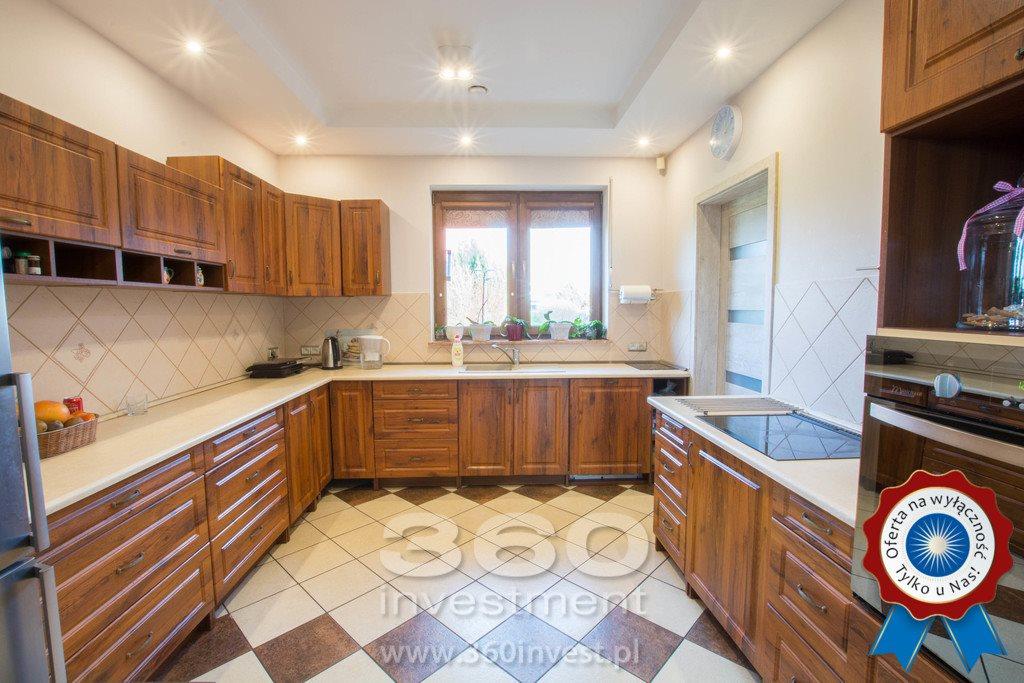 Dom na sprzedaż Choszczno  200m2 Foto 5