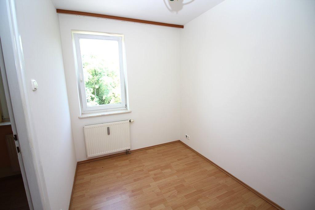 Mieszkanie czteropokojowe  na sprzedaż Rzeszów, Zofii Chrzanowskiej  99m2 Foto 10