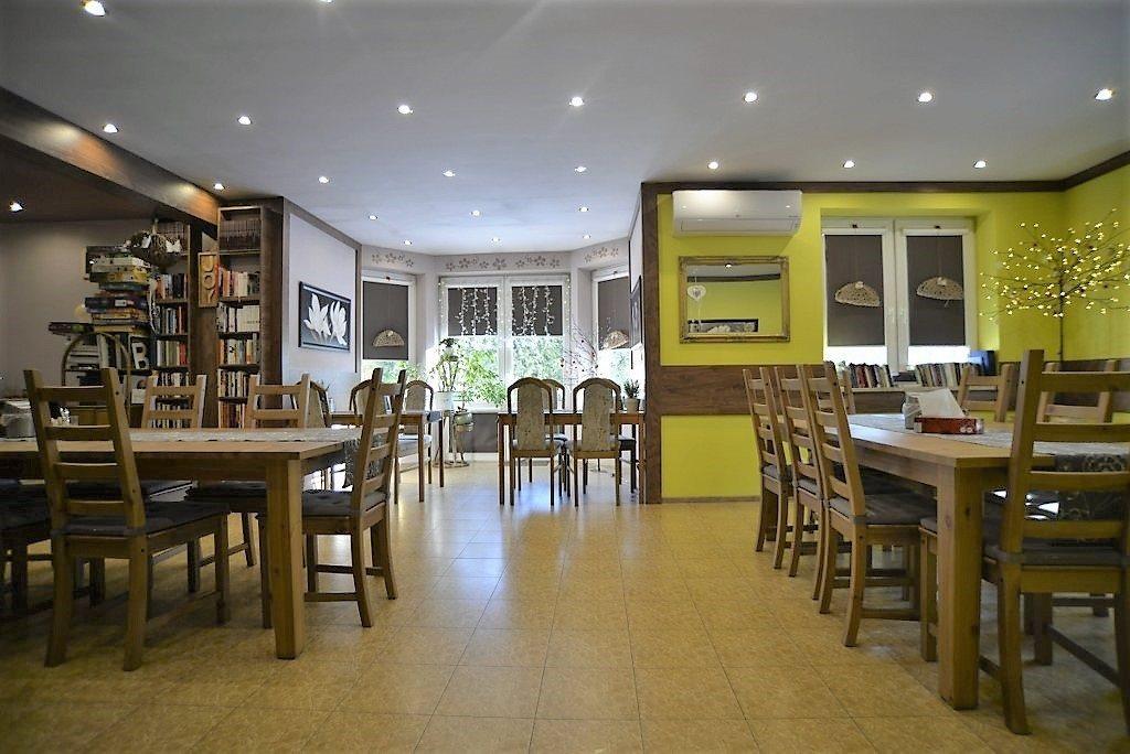 Dom na sprzedaż Kielce, Dąbrowa  246m2 Foto 2