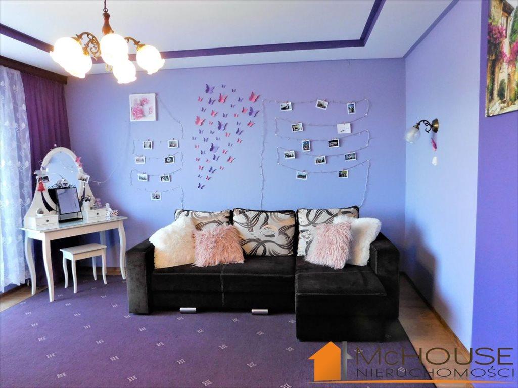 Dom na sprzedaż Tuszów Narodowy, Tuszów Narodowy  216m2 Foto 10