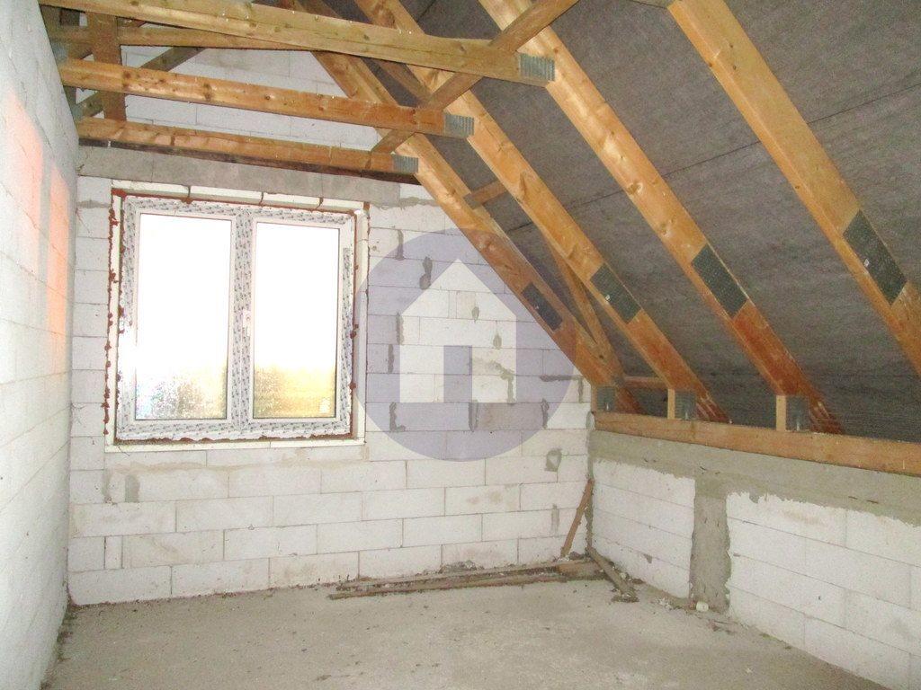 Dom na sprzedaż Żarów  125m2 Foto 1