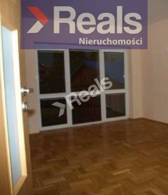 Dom na wynajem Warszawa, Wilanów, Husarii  411m2 Foto 10