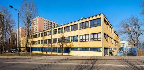 Lokal użytkowy na sprzedaż Katowice, Ordona  4986m2 Foto 7