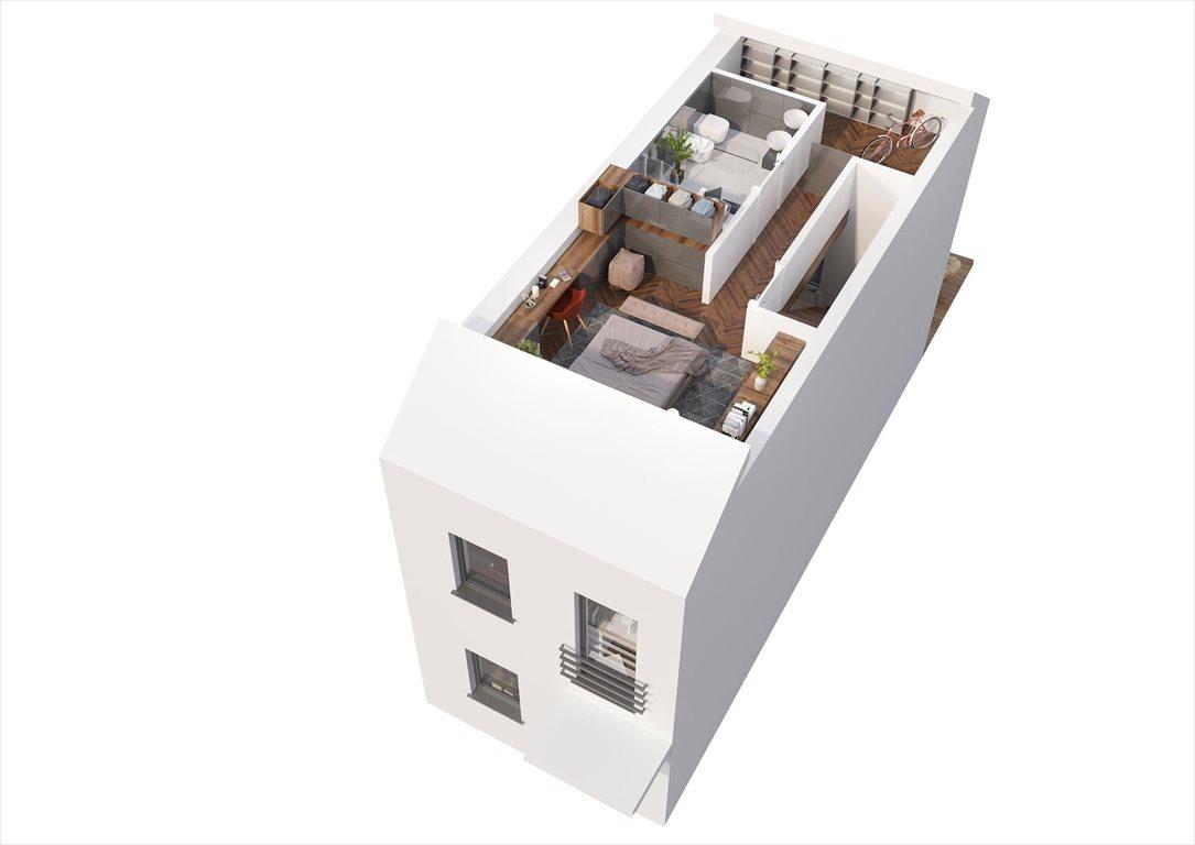 Mieszkanie czteropokojowe  na sprzedaż Jelenia Góra, czarne, Najbardziej zielone osiedle w Jeleniej Górze  113m2 Foto 6