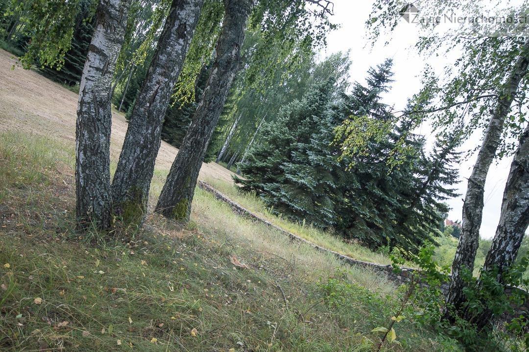 Dom na sprzedaż Olsztyn, Redykajny  397m2 Foto 12