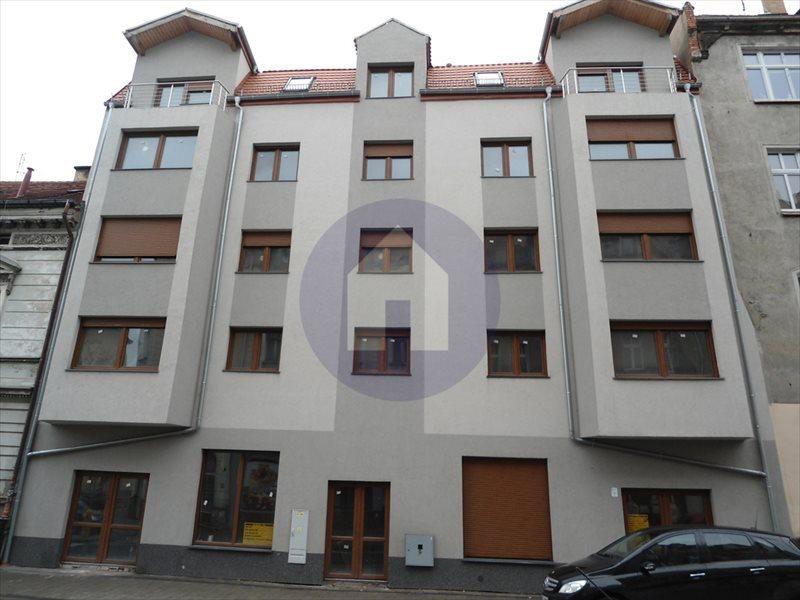Lokal użytkowy na sprzedaż Legnica, Jaworzyńska  112m2 Foto 1