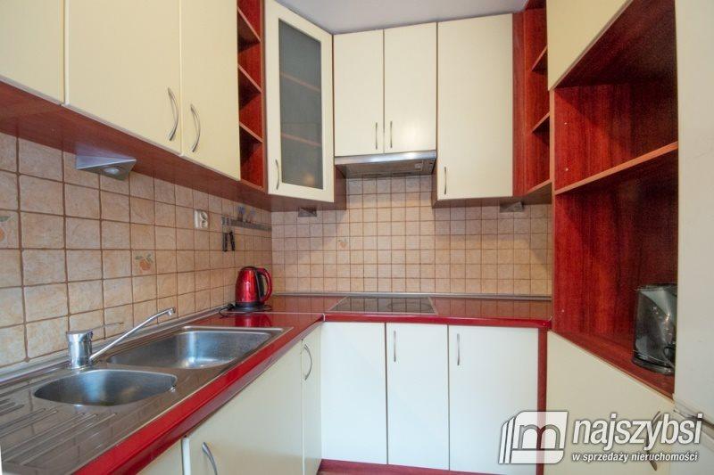 Dom na sprzedaż Gdańsk, Suchanino  140m2 Foto 8