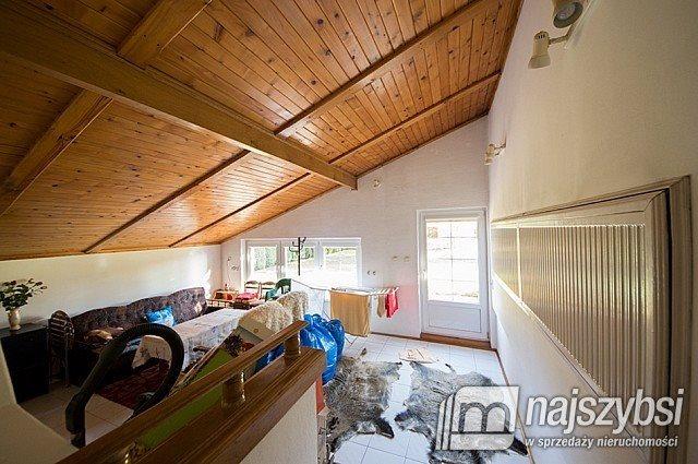 Dom na sprzedaż Płoty, obrzeża  152m2 Foto 11