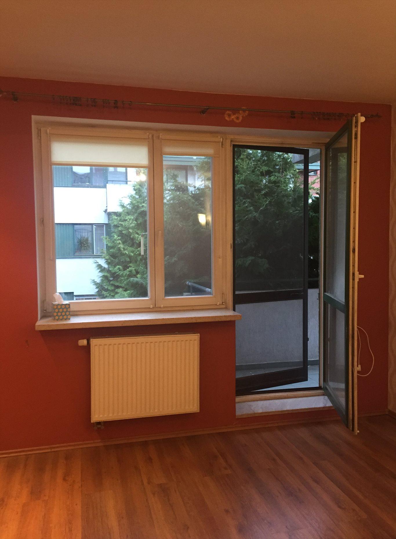 Mieszkanie trzypokojowe na sprzedaż Warszawa, Białołęka, Odkryta 53  80m2 Foto 4