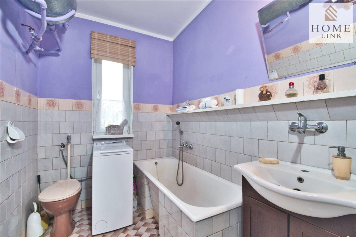 Dom na sprzedaż Bynowo  262m2 Foto 7