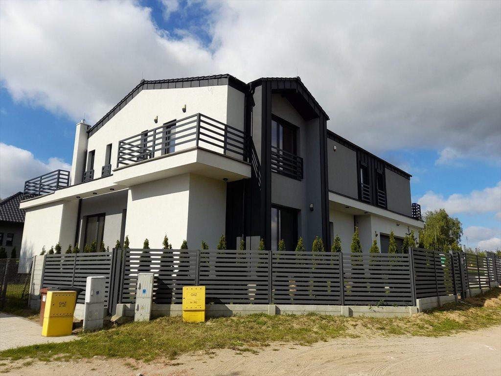 Dom na sprzedaż Chyby, Jodłowa  373m2 Foto 5