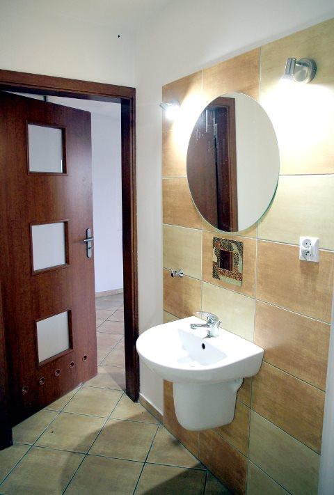 Dom na sprzedaż Mosina  83m2 Foto 11