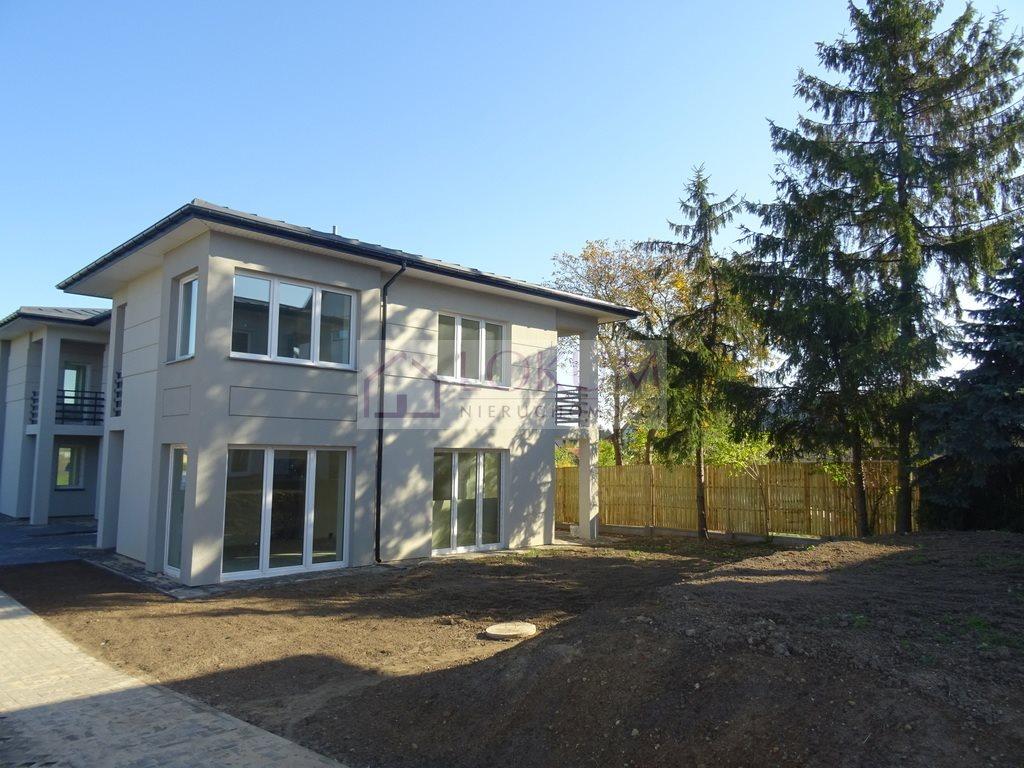 Dom na sprzedaż Kalinówka  142m2 Foto 1