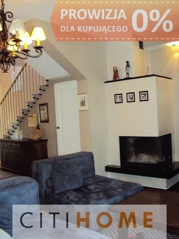Dom na sprzedaż Józefów  180m2 Foto 3